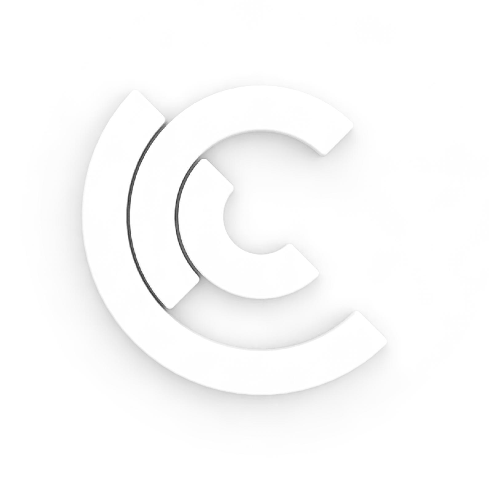 Clark Fixtures Extrusion logo